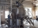 Dyeing machines SCLAVOS
