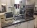 lab dispenser DATACOLOR