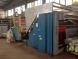 Packing machine TESTA