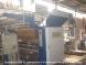 Open compactor Calator